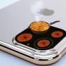 iPhone 11 Ailesinin Tasarımı Hakkında Atılan 10 Komik Tweet