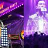 Jack Ma, Alibaba'ya Bir Rock Yıldızı Gibi Veda Etti