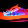 MIT, Ürünlerin Renk ve Desenini Değiştirebilen Bir Boya Geliştiriyor