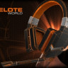 Ozone 'Ocelote World' Blast 7.1 Surround Gaming Headset İncelemesi