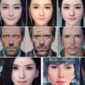 Fotoğrafınızı 3 Boyutlu Video Oyun Karakterine Dönüştüren Yapay Zeka