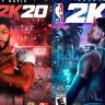 NBA 2K20, Steam'in En 'Beğenilmeyen' İkinci Oyunu Oldu
