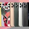 Apple Ürünlerinin Tasarımında Jony Ive'den Sonra Neler Değişti?