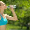 Alkali Suyun Tam Bir Saçmalık Olduğunu Gösteren 7 Bilimsel Kanıt