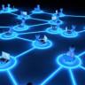 İnternetin Sonuna 2020 Yılında Gelinebilir