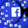 Facebook'un İşverenlerle İş Arayanları Buluşturduğu Programı Türkiye'ye Geldi