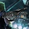 'Adamlar Yapmış' Dedirten Grafikleriyle Final Fantasy VII Remake Fragmanı Yayınlandı