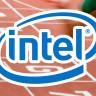 Intel, 2020 Olimpiyatları'na 3 Boyutlu İzleme Teknolojisi Sağlayacak