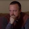 Netflix'ten Breaking Bad Filmi Öncesi Duygusal Video