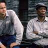 Esaretin Bedeli'nin Yönetmeni, IMDb'deki Birinciliğe Karşı Çıktı: Daha İyisi Var