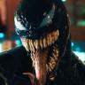 Venom 2'nin Çekimleri Yakın Zamanda Başlayacak