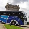 Rekabet Kurumu, Otobüs Firması Kamil Koç'un Devrini Resmen Onayladı