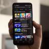 Google Play Store'a Karanlık Mod Geldi: İşte İlk Görüntüler