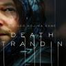 Death Stranding'in 4K Tanıtım Videosu Yayınlandı
