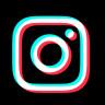 Instagram'a TikTok'u Bitirebilecek Kritik Bir Özellik Geliyor