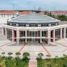 Dünyanın En İyi 500 Üniversitesi Açıklandı (Türkiye'den 2 Üniversite Var)