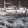 Japonya, Nükleer Santralden Çıkan Radyoaktif Suyu Okyanusa Dökecek