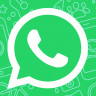 WhatsApp'a Yakın Zamanda Gelmesini Beklediğimiz 3 Özellik