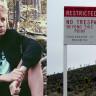 İki YouTuber, 51. Bölgeye İzinsiz Girdikleri İçin Tutuklandı