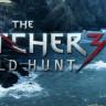 The Witcher 3 ve Farming Simulator 15, Xbox One İçin Satışa Çıktı