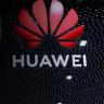 Huawei, 5G Teknolojisini Batılı Şirketlere Satmayı Düşünüyor
