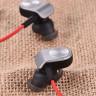 Fiyat/Performans Konusunda Aşmış, 200 TL Altına Alabileceğiniz 9 Bluetooth Kulaklık