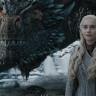 Yeni Game of Thrones Dizisi Targaryen Ailesi Hakkında Olacak