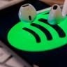 Spotify, Aile Üyelerinden Tekrar Tekrar Adres Doğrulaması İsteyecek