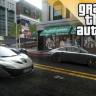 GTA 6'ya Ait Olduğu İddia Edilen Görüntüler Paylaşıldı