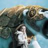 HBO'nun Game of Thrones'u Aratmayacak Yeni Dizisi 4 Kasım'da Geliyor