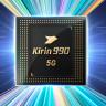 Kirin 990'ın Snapdragon 855+'a Kafa Tuttuğu Geekbench Sonuçları