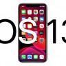 iOS 13'teki Bir Açık ile Kilit Ekranı Atlanarak Rehbere Ulaşılabiliyor