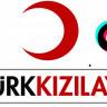 Kızılay ile TikTok, '#EğitimleDeğişir' Kampanyasını Başlattı