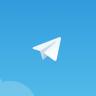 Telegram, WhatsApp'ın 100 MB Dosya Transfer Limitiyle Dalga Geçti