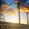 Yenilenebilir Enerji Kaynaklarından Elektrik Üretmekle İlgili Tüm Detaylar