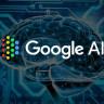 Google'ın Yapay Zekası, 26 Cilt Hastalığını Dermatologlar Kadar Doğru Teşhis Etti