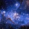 'A Dark Tour of the Universe', Görme Engelliler İçin Uzayı Sese Dönüştürdü