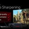 AMD'nin Borderlands 3 ve Diğer Oyunlar İçin FPS Artışı Sağlayacak Güncellemesi Yayınlandı
