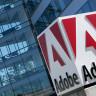 Adobe, Fuse CC'ye Veda Edeceğini Açıklarken Mixamo'yu da Yeniledi