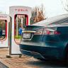 Tesla, 1,5 Milyon Kilometreye Kadar Dayanan Batarya Patenti Aldı