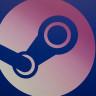 Valve, Steam'e Popüler Oyunları Daha Az Gösterecek Yeni Algoritmalar Getirdi