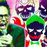 James Gunn, The Suicide Squad'ın Kadrosunu Açıkladı