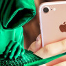 iPhone'lara Yönelik Kimlik Avı Saldırıları Ciddi Şekilde Artmaya Devam Ediyor