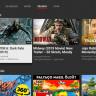 YouTube'un Televizyon Arayüzüne Normal Tarayıcılardan Erişilemeyecek