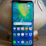Hangi Huawei Telefonlar Android 10 Alacak? (Tam Liste)