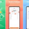 Xiaomi, Dosya Temizleme Uygulaması Cleaner Lite'ı Google Play'de Yayınladı