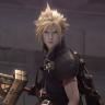 Final Fantasy 7 Remake'in Oynanış Videosu Paylaşıldı