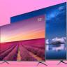 Xiaomi Durmak Bilmiyor: Tam Ekranlı Xiaomi TV Pro'nun Ön Siparişleri Yarın Başlayacak
