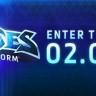 Heroes of the Storm 2 Haziran'da Çıkıyor!
