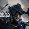 Infinity Ward, Call of Duty: Modern Warfare'in Betasında Mini Haritayı Aktifleştirecek
